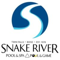 Snake River Pool & Spa