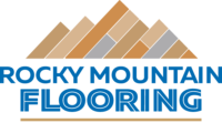 Rocky Mountain Flooring